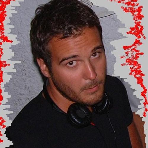 robidalla's avatar