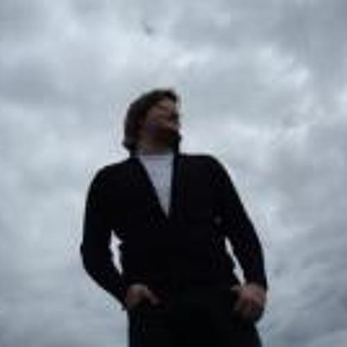 Florian von Sprung's avatar