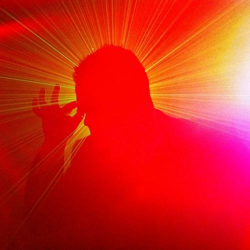 The DJ DITTO's avatar
