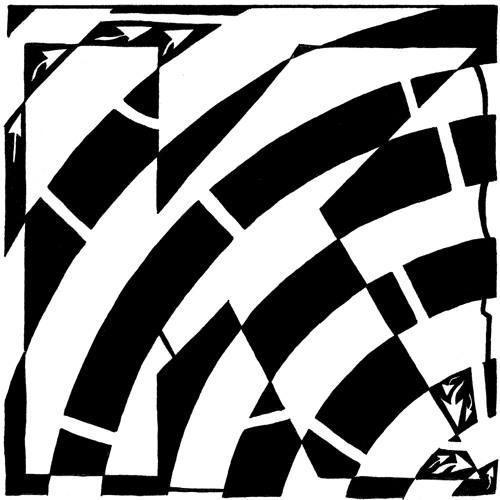 K.I.L.O.'s avatar