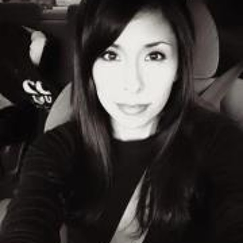 Maddi Jane 1's avatar