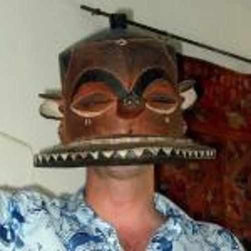 AntJam's avatar