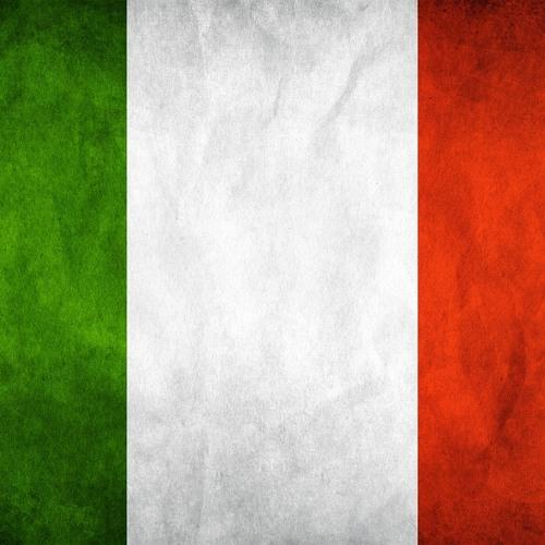 Luigi Farla's avatar