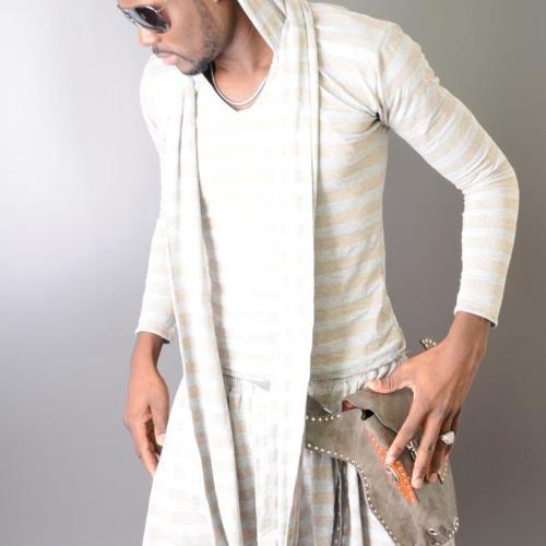 OC Zambian Music's avatar