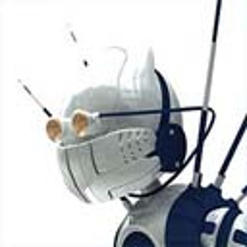 iExR's avatar