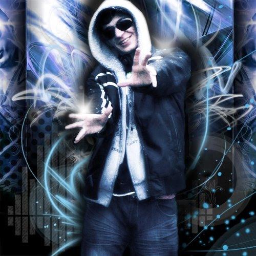 CJRocky's avatar