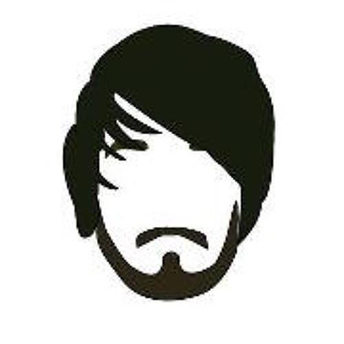 DALLAZ ∆2's avatar