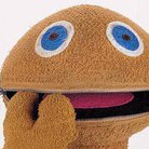 Paul Le Surf's avatar
