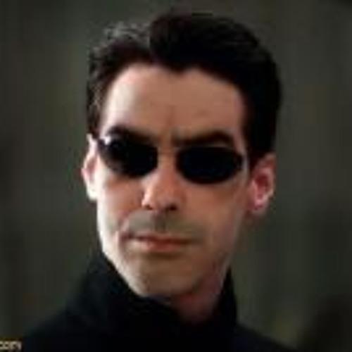 P.J.MAX's avatar