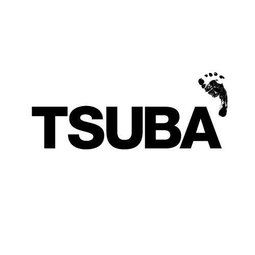 Tsuba's avatar