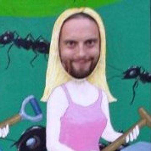 Kid Mohair's avatar