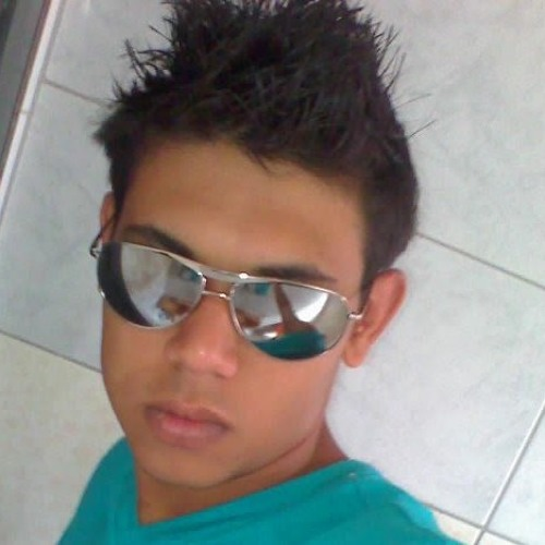johnmorais19's avatar