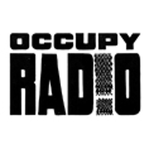 Occupy Radio's avatar