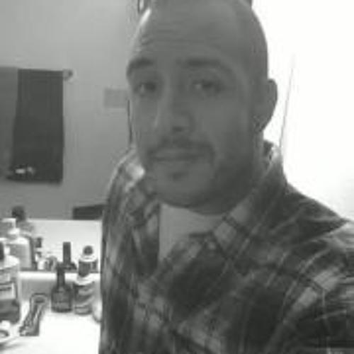 Jonathan Thomason's avatar