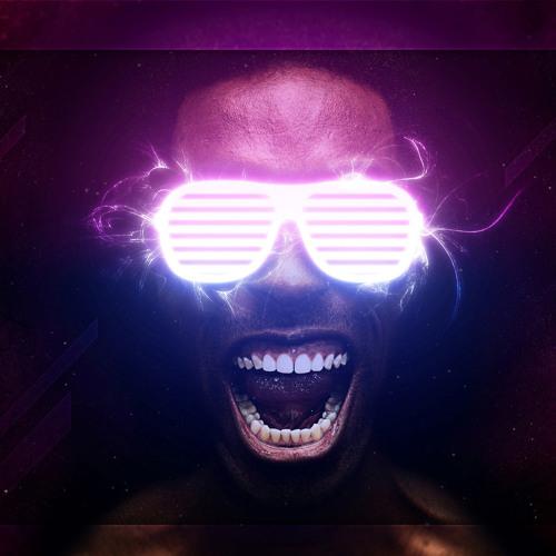 IGOR86's avatar