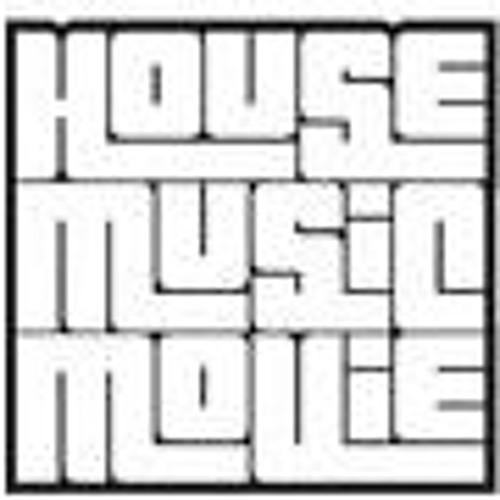 HouseMusicMovie's avatar