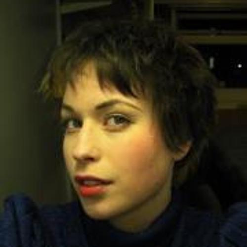 sasha.shalmina's avatar