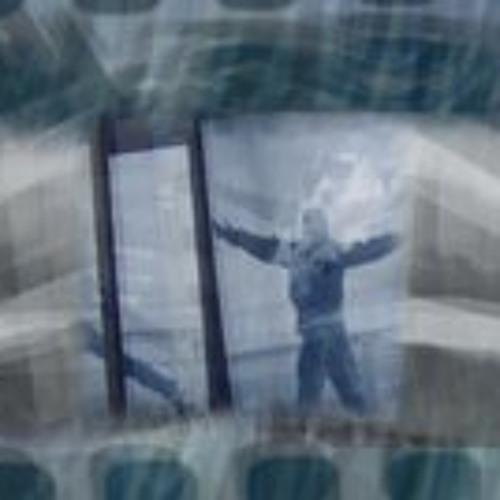 Sylvain Poitras's avatar
