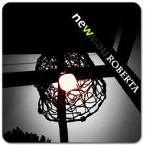 newroberta.com's avatar