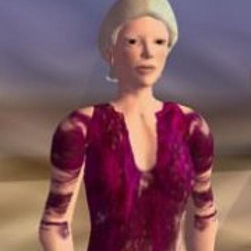 paulineo's avatar