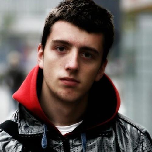 Jovan Tepcevic's avatar