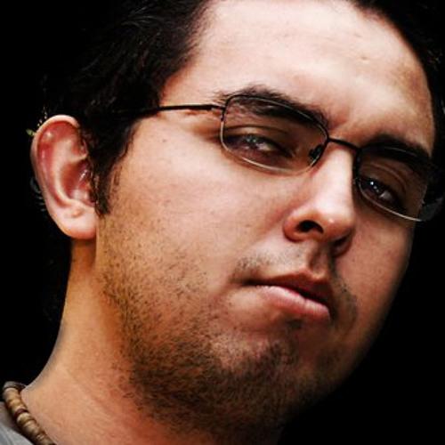 Guallo Ulloa's avatar