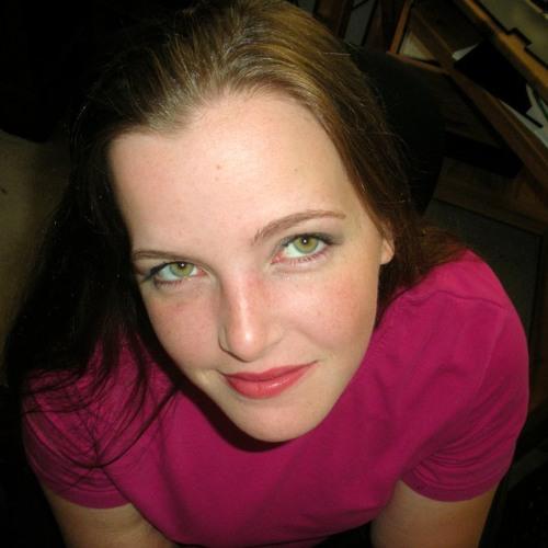 abby267's avatar