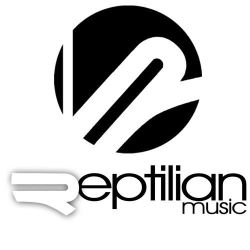 Reptilian Music ®†M's avatar