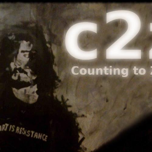 c2zrmx's avatar