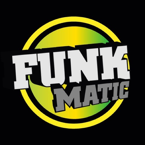 Funk-Matic's avatar