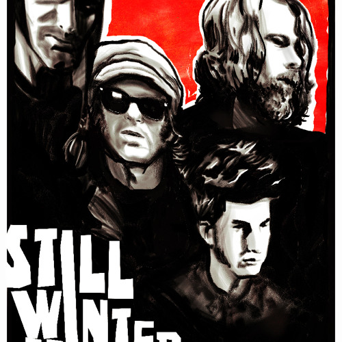 stillwinterhills's avatar