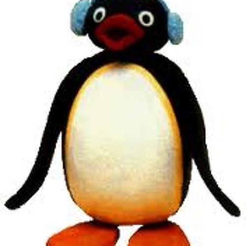 Mr. Pingu's avatar