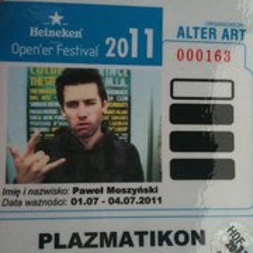 pabluz's avatar