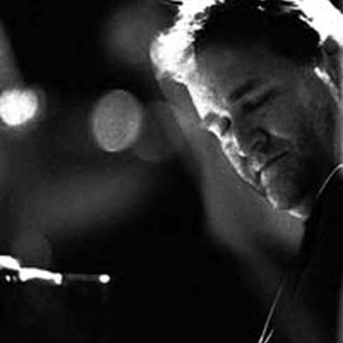 Tim Richards-jazz pianist's avatar