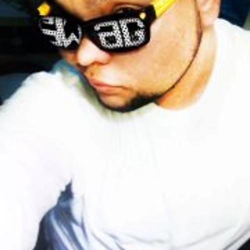 Jimmy James ( JJ )'s avatar