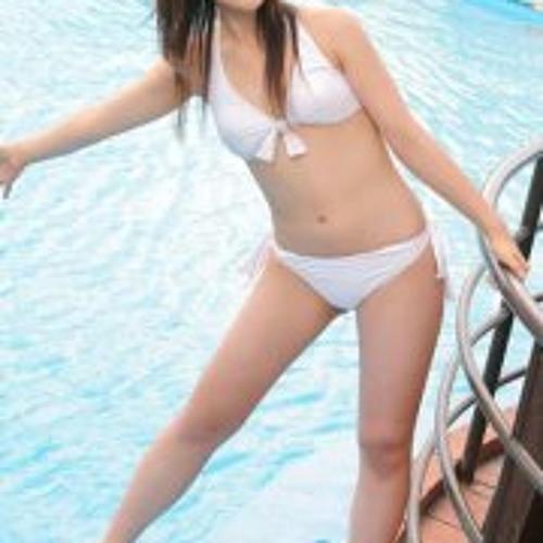 Natalia Chang's avatar