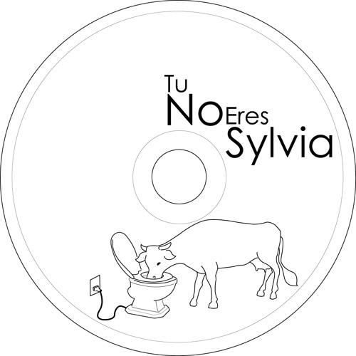 08 - Tu No Eres Sylvia - Marzo