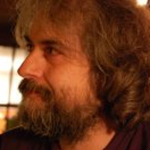 Nick Shields's avatar