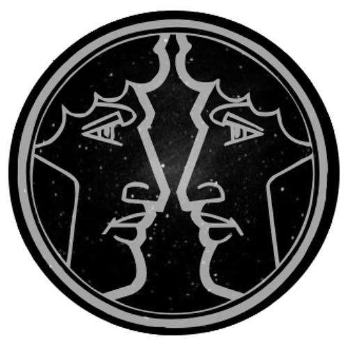 Oneiroi Sound's avatar