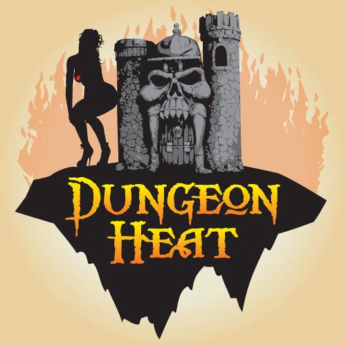 Dungeon Heat's avatar