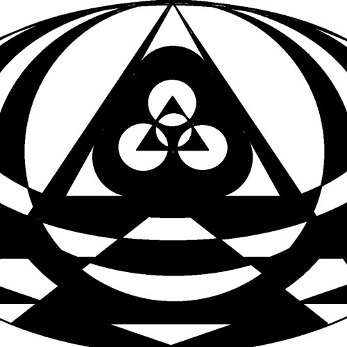marsutripami's avatar