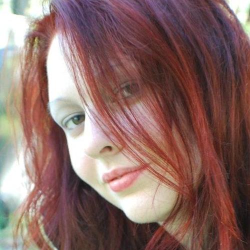 CelisticMarion's avatar