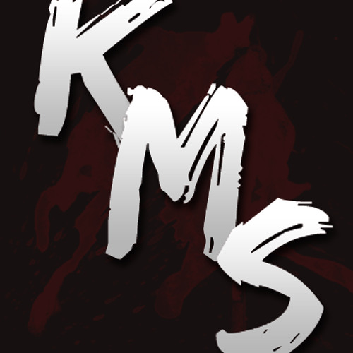 KillMySpeakers's avatar