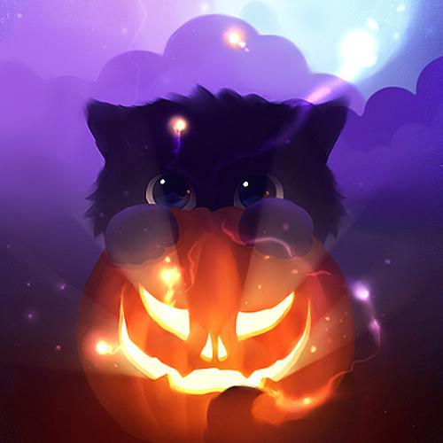 kirilia's avatar