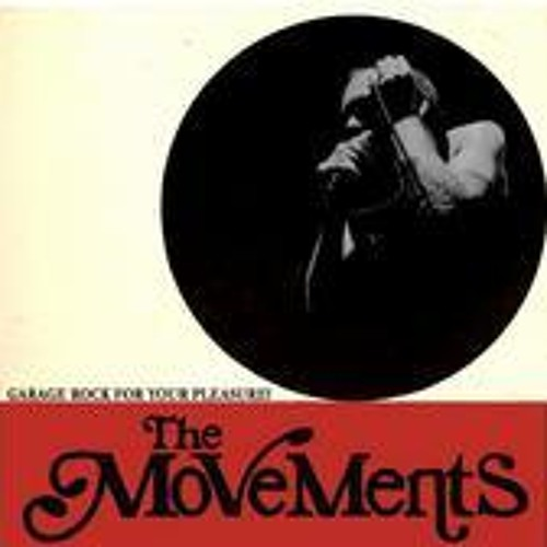 TheMovements's avatar