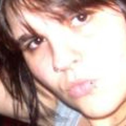 Barbara Lokura moron's avatar