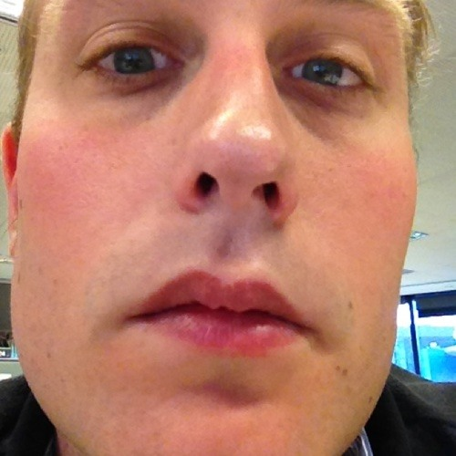 joerastrick's avatar