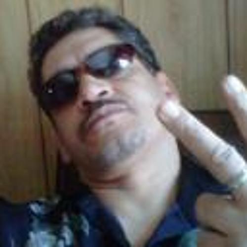 Freddy m rodriguez's avatar