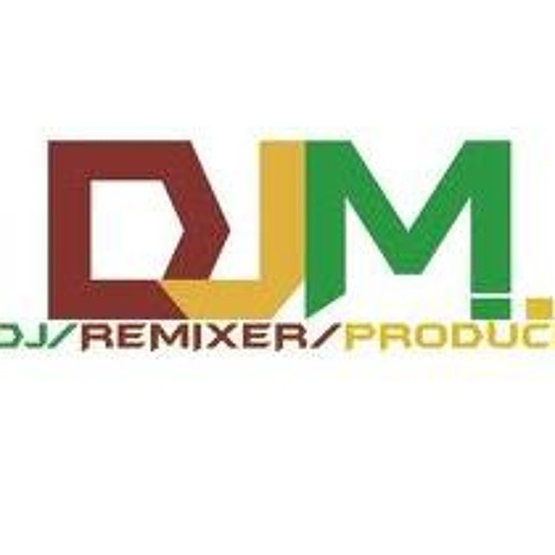 djm193's avatar