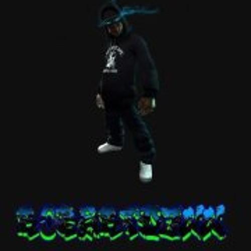 RoBeRtDJNN's avatar